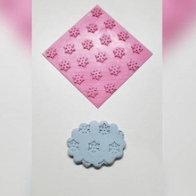 texture snowflake texturizer snowflake snowflak texturizer fondant cookies design kitchen oven drawing hearts texture plate bookmark