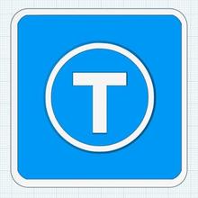 thingiverse logo tool logo madewithtinkercad thingiverse thingiverse brand thingiverse logo thingiversecom 3d printing