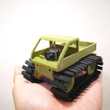 tiny snowcat fpv - coolest tiny trak game r c vehicles tiny whoop tiny trak tank snowcat rc tank fpv tiny trak fpv