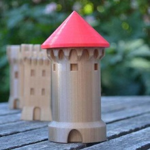 tower nr 3 home decor tower roof tower safe tower safe box round tower medieval tower medieval dungeon tower castle tower castle