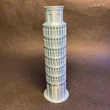 Torre pisa Torre of pisa pisa i soldi porcellino banca tempio segreto colonne romani Roma Grecia greci templi