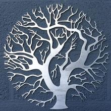 tree wall art tree life tree home decor art decoration life wall house room hope ender cnc wedding anniversary