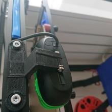 tronxy x5s logitech c270 tool 2020 c270 cam pro tronxy tronxy x5s tronxy x5sa tronxy x5sa pro x5s x5sa 3d printer accessories