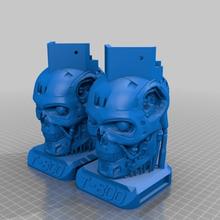 Tronxy x5s Terminator 800 Beine 800 Terminator Tronxy Tronxy x5s 3d_printer_parts