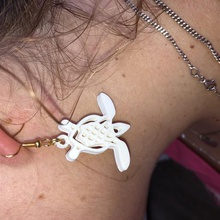 turtle earrings jewelry turtle earring turtle earrings celtic turtle celtic celtic turtle earrings idealab christmas xmas pendant pendants cool earrings daily earring earring earrings
