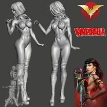 vamps 1 - vampirella model - sparx vampirella vampire horror female sexy fantasy scifi boobs sparx sexy woman sexy girl muscular pose bondage undressed nude