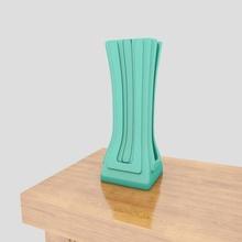 vase ktv02 ktkaraj 3d printable vase art 3d printable vase vase stl vase 3d print 3d print vase vase 3d print file vase 3d model 3d printed vase sale 3d printing stl file vase stl file vase