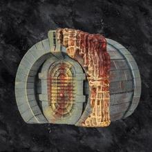 cofre 687 atormentar oleiro gringotes bruxaria banco cofre vault687 gringotes gringotes bruxaria banco bruxo banco oleiro Knut ouro Nagini serpente Pitão fera viktor viktor Krum
