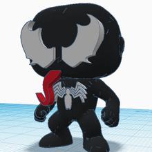 venon pop funkopop style - funkopop style various funko pop venom spiderman funko