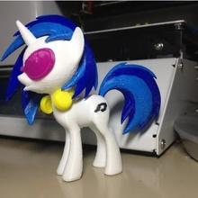 vinyl scratch pony dj mlp game my little pony dj pony
