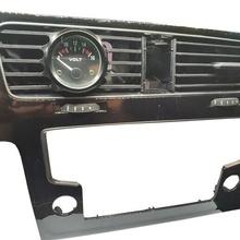 volkswagen golf vii mk7 air vent gauge pod 52mm gauge gauge pod air vent bmw volkswagen golf golf vii mk7