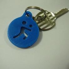 volleyball locksmith - chaveiro - keychain - v lei various volleyball locksmith chaveiro keychain v lei