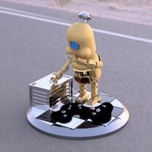 kusmuk robot - bana ne oyun robot kusmuk robot kusmuk kusmuk kusmuk robot mafsallı omuz oyuncak harika inşaat büyük kurucu kutusu diorama scenary senaryo