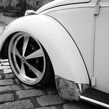 vw Scarabajo roda pneus diecast rc modelo 1 64 1 43 1 24 1 18 Scarabajo México fusca vocho besouro kombi t1 transportador eurolook cal sp2