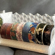 washi tape organizer washi tape washitape
