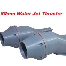 water jet propulsion unit hamilton water jet thruster water jet propulsion unit hamilton pump thruster rc boat steering kayak propulsion electric surf jet surf boat thruster