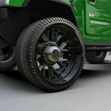 rueda personalizado camión personalizado camión die cast plastico modelo maqueta maqueta plastio miniatura escala modelo maisto batonista burago cajita cerillas caliente rueda Tamiya revell estrella Italeri tractor