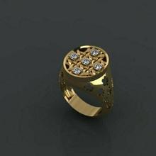 mimbre anillo accesorios Moda 3d matriz joyería joya oro diseñador oro diseñador JewelleryDesigner joya rinoceronte sencillo flor anillo collar fusión pulsera colgante pendiente on trend tendencias oreja modelo