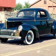 willys americar coupe de 1941 juego 1940 1941 1942 1946 30 40 americar porque sección wargame willys la 2 ª guerra mundial vehículos