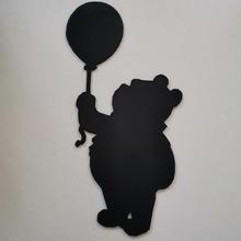 winnie pooh - winnie pooh - disney - 2d home winnie  pooh teddy bear disney 2d