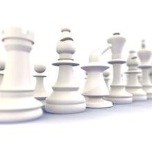 wizard chess piece game toy piece chess sjakk schaken schaak wizard magic sorcerer potter harry lord rings gandalf white black game sport thinking mind mental checkers variant genius grandmaster 3d printing fairy checkmate xadrez toverschaken skaki skak shakki checs skaak schach scacchi szachy schack