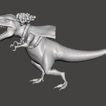 x-drake dinosaur form 3d model x-drake xdrake x drake one piece x-drake one piece xdrake xdrake 3d model x-drake 3d model dinosaur xdrake