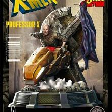x men Professore xman xmen logan ghiottone jean Professore x Professore Presto argento magnete Fenice tempesta ciclope vecchio uomo mutante