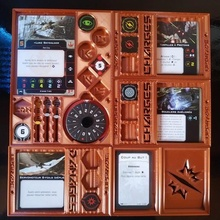 x-wing 2nd edition v2 - miniature game modular dashboard game x-wing miniature game xwing starwars star wars miniature x-wing