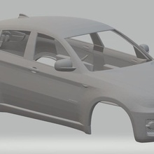 x6 e71 printable body car game x6 e71 printable body car slot scalextric tamiya rc radio monitoring shell miniz 1-10 1-14 1-24 1-32