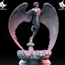 xmen angelo arte angelo xman xmen logan ghiottone jean Professore Professore Presto argento magnete Fenice tempesta ciclope uomo mutante