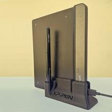xp pen g640 tablet holder xppen xp-pen drawing graphic tablet holder pen