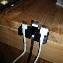 yach câble titulaire soutien câble titulaire soutien chargeur câble titulaire soutien mise charge câble soutien câble téléphone portable