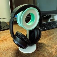 Kopfhörer Stand Halter Unterstützung Kopfhörer Kopfhörer Stand Kopfhörer Stand