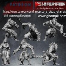 dragon born team tabletop dragon dungeons fantasy rpg blood dragonborn tabletop dungeon bb dnd team squad footbal born bolw bloodbolw