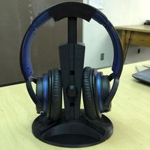 Kopfhörer Schreibtisch Stand Gadgets Elektronik