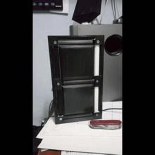 modular segmento monitor mecánico servo reloj reloj monitor servo 7 segment