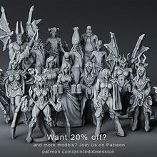 succubus íncubo colección 14 modelos 7 demonio 7 humano disfraz mesa demonio colección infierno humano pedal arranque personas furia succubus Campaña gente disfraz íncubo