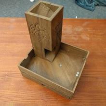 magnétique dé boîte plateau tour table dé tour plateau dnd dé boîte