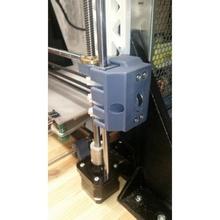 tensioner geared idler tronxy p802