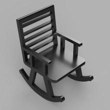 rocking chair chair rock rockingchair rocking