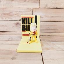 diorama mini dudette figurine inclus jouets Jeux diorama tuer wekster minidudes