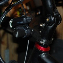 Erweiterung Lenker Fahrrad Sport draussen Lenker Erweiterung