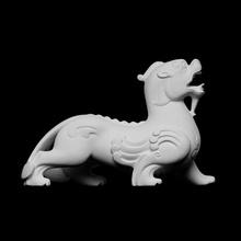 pixiu bestia Cinese mitico