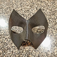 Süper kahraman maske kahraman maske süper kahraman Süper Harley Quinn