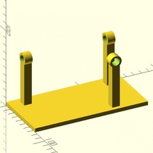 diferencial educativo trozo mecánica educación Ingenieria mecánico Ingenieria