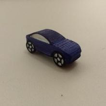 3d Modellieren Wagen 3d Wagen einfach Erfinder Modellieren Tutorial
