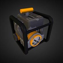 scrap mechanic gaz engine engine gas mechanic scrap observbot axolot scrap mechanic axolot game gaz engine