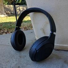 3d druckbar Kopfhörer Kopfhörer Audio 3d druckbar