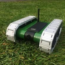 rc fpv tank rover gadgets & electronics car arduino fpv tank terrain drone rc rover snapfit rc car scout driver pathfinder l298n spy 3d-print rc tank tread 3d-printed ofroad