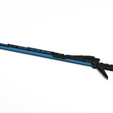 fütüristik lazer kılıç fütüristik kılıç lazer lazer kılıcı fütüristik kelime fütüristik lazer